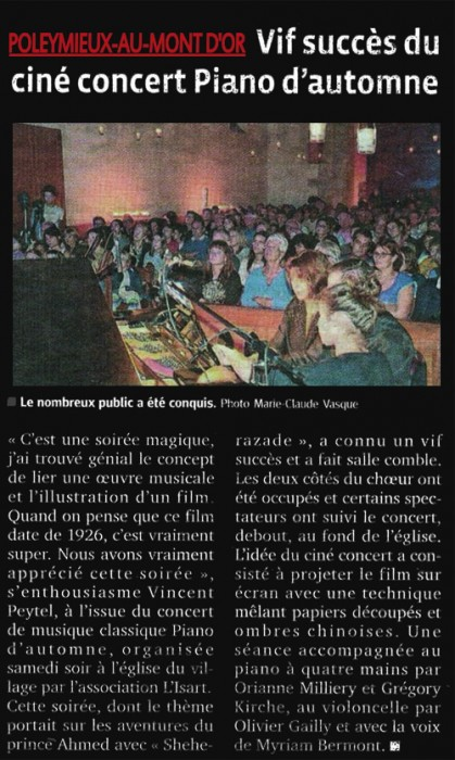 PDA-2014 Article de presse noir copie