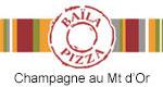 BailaPizza