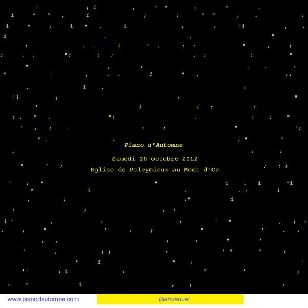 PDA-2012-Message bougies-Facebook-écrasé copie