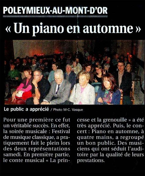 PDA-article2010 noir copie