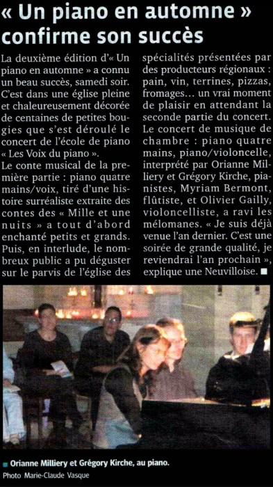 PDA-article2011 noir copie
