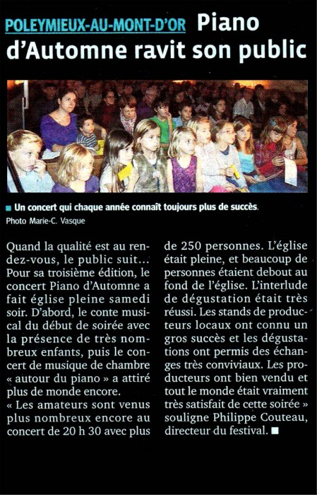 PDA-article2012 noir copie