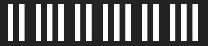 Piano d'Automne